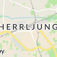 Herrljunga Simhall Idrottshall Bad, Herrljunga