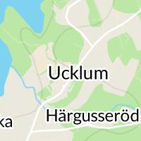 Ucklumskolan, Ucklum