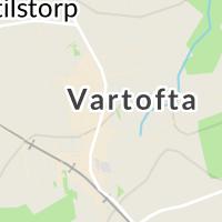 Falköpings Kommun - Elvagården Boende, Vartofta