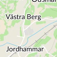 Stena Recycling AB - Borås, Borås