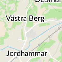 Stena Recycling AB, Ödsmål