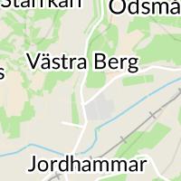 Stenungsunds Kommun - Ekenässkolan, Ödsmål