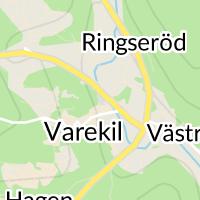 STC Training Club Varekil, Varekil