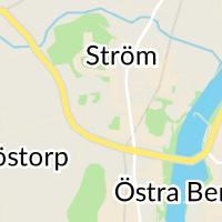 Lilla Edets Kommun - Gruppboende Pilgården, Lilla Edet