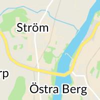 Naturmontessori Väst AB - Ströms Slott, Lilla Edet