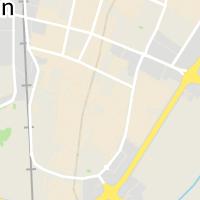 Falköpings Kommun - Personligt Ombud, Falköping