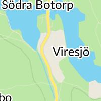 Södra Skogsägarna Ekonomisk Förening - Åtvidaberg, Åtvidaberg