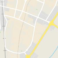 Falköpings Kommun - Gruppbostad Sveavägen, Falköping