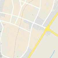 Inackorderingshemmet Vävaren, Falköping