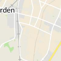 Arbetslivsresurs, Falköping