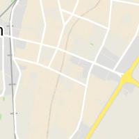 Falköpings Kommun - Hästbackens Förskola Och Fritidshem, Falköping