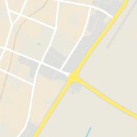 LiDL, Falköping