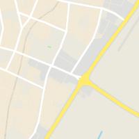 Ryds Bilglas Falköping, Falköping