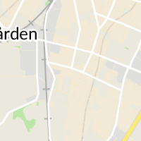 SEB, Falköping