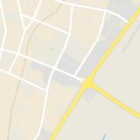 Falköpings Glasmästeri AB, Falköping