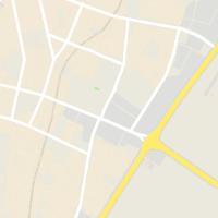 Audi Falköping - Toveks Bil, Falköping