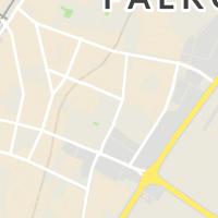 Lärcenter, Falköping