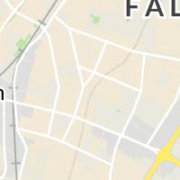 Hotell Falköping, Falköping