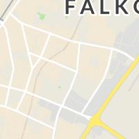 Musikskolan Falköping, Falköping