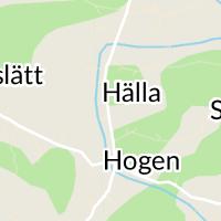 Orust Motor AB, Henån