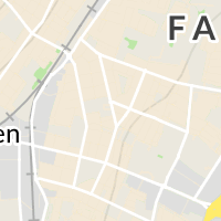 Miljö- Hälsoskyddskontoret, Falköping