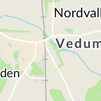 Fritidsgård Arentorp, Vara