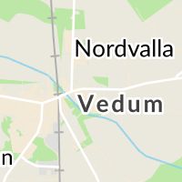 IVT Center Lundgrens Rör AB, Vedum