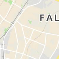 Falköpings Kommun - Öppen Vård, Falköping