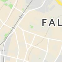 Falköpings Kommun - Träffpunkten, Falköping