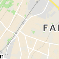 Montessoriförskolan Paletten, Falköping
