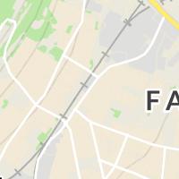 Falbygdens Elkonsult AB, Falköping