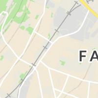 Solskyddsteknik i Väst AB, Falköping