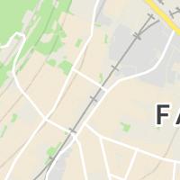 Kompetens och arbetslivsförvaltning Lärcenter Falbygden, Falköping