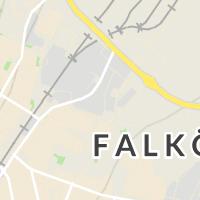 Provektor, Falköping