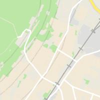 STF Vandrarhem Falköping, Falköping