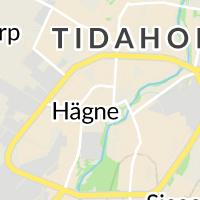 Svensk Fastighetsförmedling Karlsborg, Karlsborg