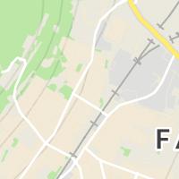 Gymauktioner Sverige Skaraborg, Falköping