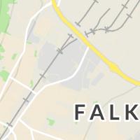 Enercon Energy Converter AB, Falköping
