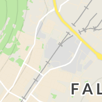 Hydroscand, Falköping