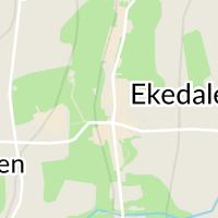 Tidaholms Kommun - Äldreboende Lindängen, Tidaholm
