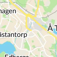 Åtvidabergs Kommun - Arbetsmarknadsenheten, Åtvidaberg