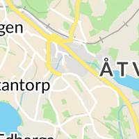 Åtvidabergs Kommun - Administration För Handikappsenheten Och Hemtjän, Åtvidaberg