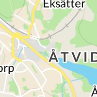 Renall AB, Åtvidaberg