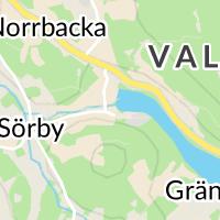 Ludvig & Co, Valdemarsvik