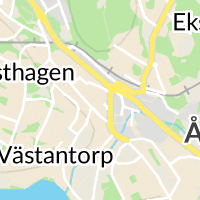 Glasögonmagasinet Optik Sweden AB, Åtvidaberg