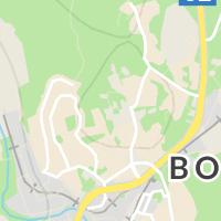 Solrosen Fritidshem Deltidsförskola, Boxholm