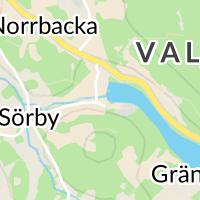 Fogelvik Fastigheter AB, Valdemarsvik