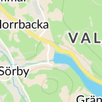 ICA Supermarket Fyren, Valdemarsvik