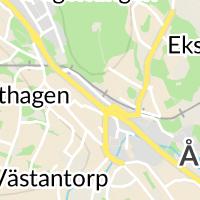 Hertz Biluthyrning, Linköping