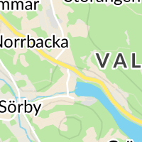 Arbetsförmedlingen, Valdemarsvik
